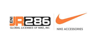 Nike - JR286