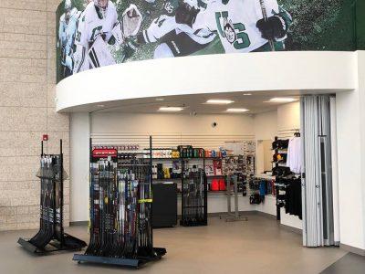 belsher store